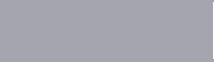 roi-back-logo