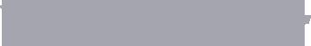 web-hotelier-logo