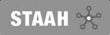 staah-logo